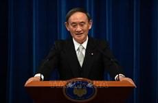 Primer ministro de Japón confirma visita a Vietnam