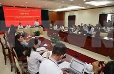 Más de 440 delegados asistirán a la XI Asamblea del Comité partidista en Ciudad Ho Chi Minh
