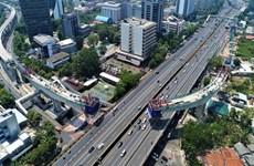 Indonesia amplía lista de empresas sujetas al impuesto sobre el valor agregado