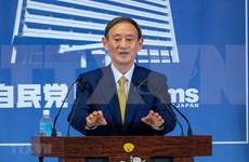 Japón brinda apoyo financiero para proyectos de tecnología en países del Sudeste Asiático