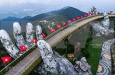 Vietnam, nuevo milagro en Asia, según periódico estadounidense