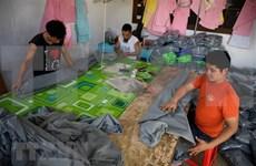 PIB de Indonesia caerá 1,5 por ciento para 2020, según prevé FMI