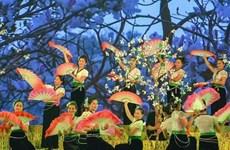 Celebrarán distintas actividades culturales y turistas en provincia vietnamita de Dien Bien