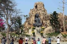 Vietnam lanza programa de estímulo turístico interno