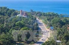 Provincia vietnamita de Kien Giang atrae casi seis mil millones de dólares de inversión en cinco años