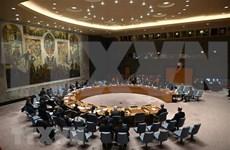 Vietnam exhorta a las partes concernientes a respetar los acuerdos alcanzados en Sahara Occidental