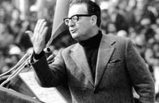 Vietnam envía mensaje de solidaridad con motivo del aniversario 50 del triunfo electoral de Salvador Allende