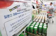 ASEAN y China pueden convertirse en motor de recuperación de exportaciones sudcoreanas