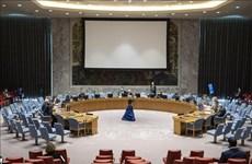 Vietnam apoya la soberanía y la integridad territorial de Yemen