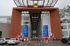 Celebrará en provincia vietnamita exposición sobre países y gente de ASEAN