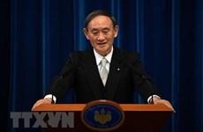 Viaje de nuevo premier de Japón a Vietnam, nuevo hito de relaciones bilaterales