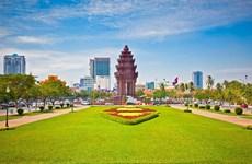 FMI: Camboya con el mayor ritmo de crecimiento en ASEAN en 2025