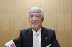 Experto evalúa tres motivos de visita oficial de premier japonés a Vietnam
