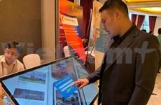Buscan startups de ASEAN nuevas oportunidades en era digital