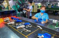 Provincia vietnamita de Binh Duong empeñada en desarrollar parques industriales