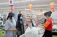 Localidad rusa desea intensificar lazos comerciales con Vietnam