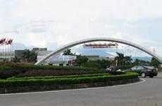 Reafirman papel de empresas de IED para progreso de la provincia vietnamita de Vinh Phuc