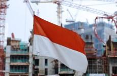Déficit comercial de productos agrícolas de Indonesia llega hasta dos mil 810 millones de dólares