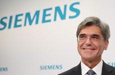 Llaman a empresas alemanas a invertir en Vietnam
