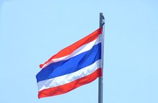 Tailandia emprende reforma de programas educativos
