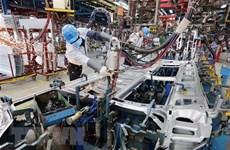 Economía de Vietnam podría alcanzar crecimiento de dos por ciento en 2020, según Instituto