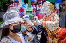 Tailandia da bienvenida a visitantes internacionales después de siete meses de cerrar sus fronteras