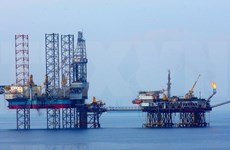 Provincia vietnamita de Soc Trang aspira a proteger seguridad del petróleo y gas