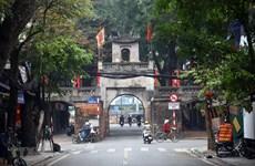 Agencias de viaje vietnamitas promueven productos turísticos creativos