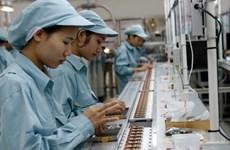Inversores de Singapur aumentan capital en finanzas y tecnología en Vietnam
