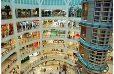 MIPYMES desempeñan papel clave para recuperación económica posCOVID-19 del Sudeste Asiático