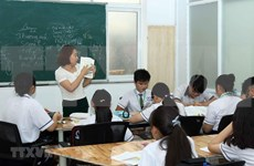 Promueven en Vietnam cooperación sostenible entre empresas y universidades