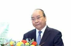 Departamento General de Inteligencia de Defensa de Vietnam conmemora su 75 aniversario