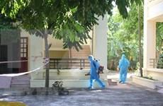 Vietnam suma 51 días consecutivos sin contagios locales de COVID-19