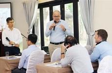Vietnam optimiza potencialidades para el desarrollo del modelo ESCO