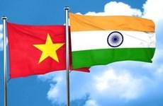 Vietnam y la India por impulsar cooperación en turismo en período posCOVID-19