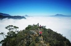 Nuevo video televisivo en cooperación con CNN busca atraer turistas a Vietnam