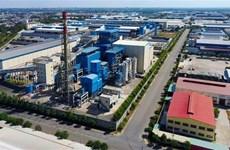 Vietnam se esmera en captar proyectos de inversión extranjera a gran escala