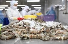 Empresa vietnamita de mariscos se opone a impuesto antidumping de Estados Unidos
