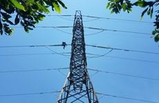 Singapur planea aprobar importaciones de electricidad de Malasia