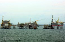 Supera PetroVietnam impactos negativos de la pandemia del COVID-19