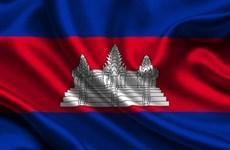 FMI alerta sobre la dolarización en Camboya