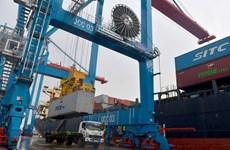 Indonesia planea firmar el Acuerdo RCEP a mediados de noviembre