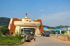 Laos reabre puertas fronterizas para facilitar los negocios