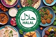 Indonesia aspira a convertirse en mayor productor de Halal del mundo