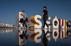 Efectuarán exhibición para promocionar cultura sudcoreana en la  ASEAN