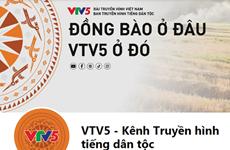 Premier de Vietnam respalda incremento de programas televisivos en dialectos de grupos minóricos