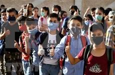 Vietnam llamó a comunidad internacional respaldar a Siria en lucha contra el COVID-19