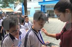 Provincia vietnamita de Binh Phuoc invertirá fondo millonario para construir escuelas inteligentes