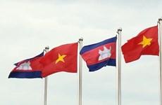 Promueven divulgación de informaciones para el exterior entre Vietnam y Camboya