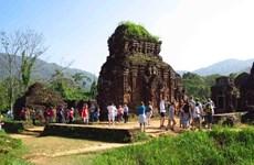 Aumenta llegada de visitantes internacionales a Vietnam en octubre